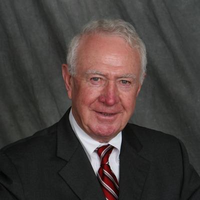 Ed Devitt